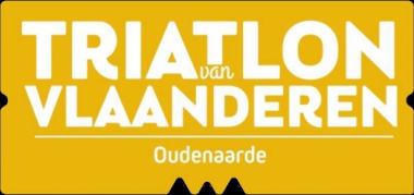 Triatlon van Vlaanderen